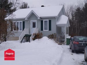 18609338 - Bungalow for sale