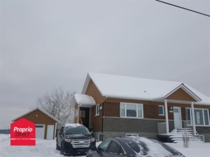 20470965 - Bungalow for sale