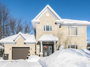 10670593 - Two or more storey for sale