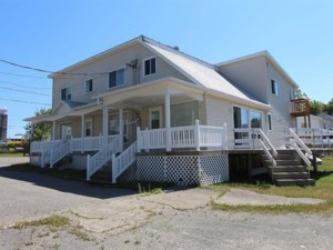 12837235 - Two or more storey for sale