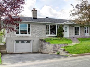 21337162 - Bungalow for sale