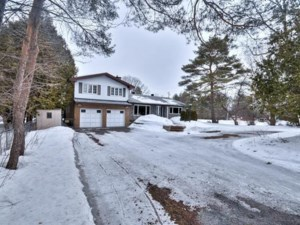 22309274 - Two or more storey for sale