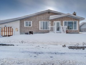 23686330 - Bungalow for sale