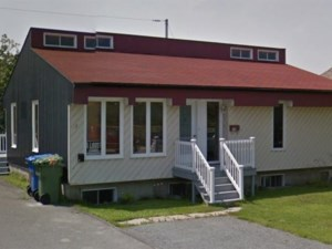 25831355 - Bungalow for sale