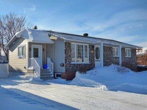 26711896 - Bungalow for sale