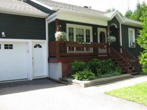 27543442 - Bungalow for sale