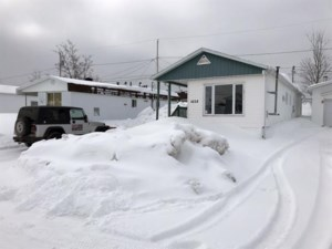 28784472 - Mobile home for sale