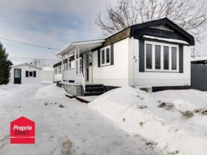 11226221 - Mobile home for sale