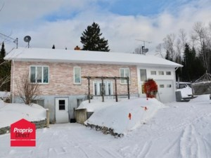 23640940 - Bungalow for sale