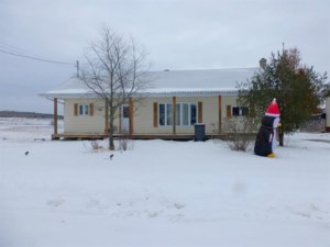 15216882 - Bungalow for sale