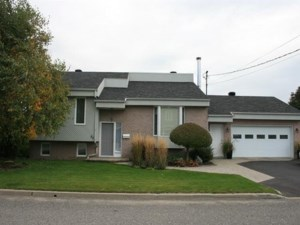 18588625 - Bungalow for sale