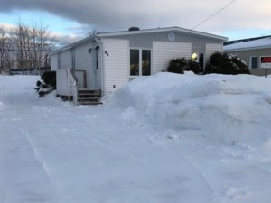 24477744 - Mobile home for sale