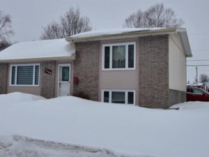 28083758 - Split-level for sale