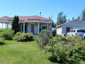 10265554 - Bungalow for sale