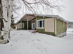 16176645 - Bungalow for sale