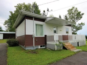 27732207 - Bungalow for sale