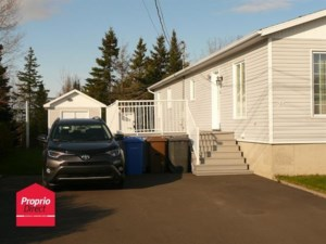 15316983 - Bungalow for sale