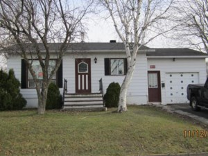19511630 - Bungalow for sale