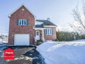 15663818 - Two or more storey for sale
