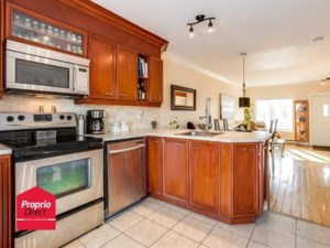 24280977 - Two or more storey for sale