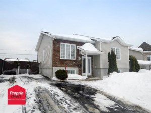21428486 - Bungalow for sale