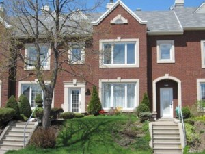 16209808 - Two or more storey for sale