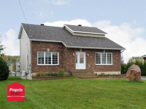 25836955 - Two or more storey for sale