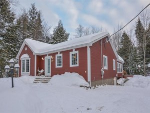 12474558 - Bungalow for sale