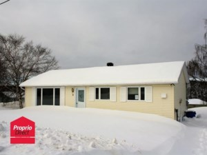13775751 - Bungalow for sale