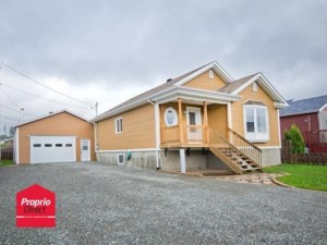 15291115 - Bungalow for sale
