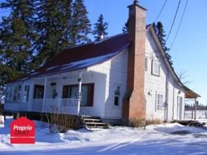 22644786 - Hobby Farm for sale