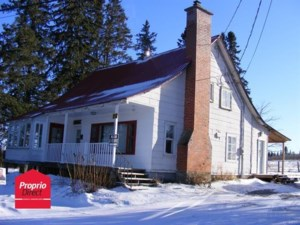 22644786 - Hobby Farm for sale