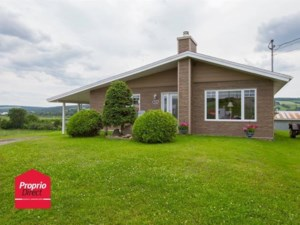 23443990 - Bungalow for sale