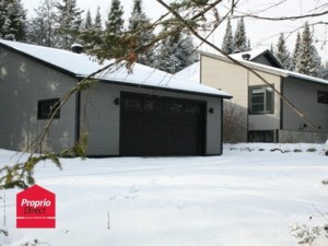 24420940 - Bungalow for sale