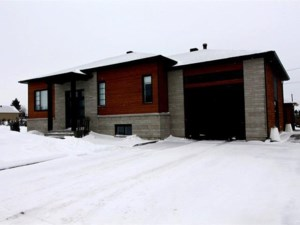 18865789 - Bungalow for sale