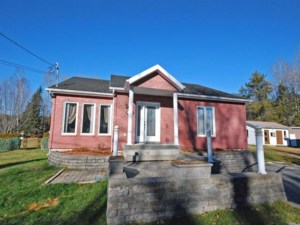 24977864 - Bungalow for sale