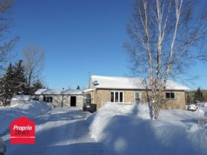 26559402 - Bungalow for sale