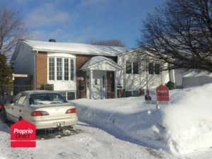 27299090 - Bungalow for sale