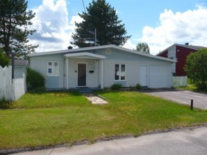 23143791 - Bungalow for sale