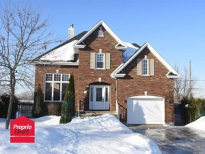 17267679 - Two or more storey for sale