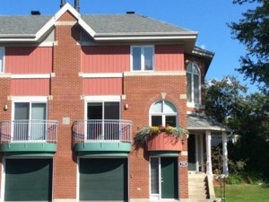 12356711 - Two or more storey for sale