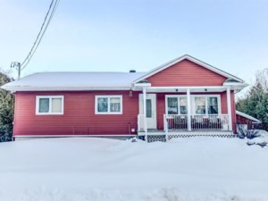 27154566 - Bungalow for sale