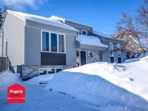 24523241 - Bungalow for sale