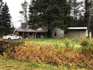 21871643 - Two or more storey for sale
