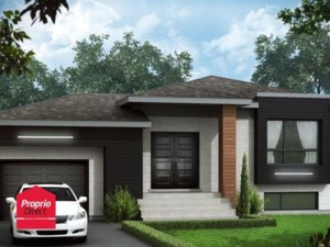 9234794 - Bungalow for sale