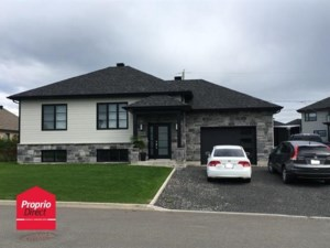 11588905 - Bungalow for sale