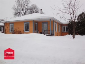 22873310 - Bungalow for sale