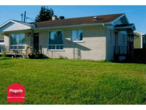 24255933 - Bungalow for sale