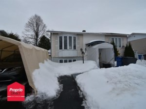 28674404 - Bungalow for sale