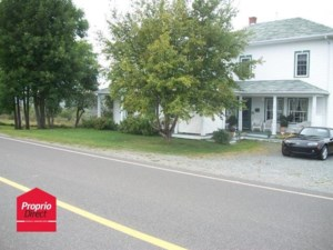 28838131 - Two or more storey for sale